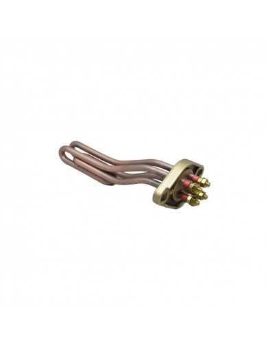 Faema heating element compact 2400W 110V