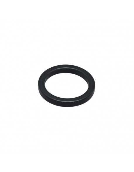 portafilter gasket 72x56x8.5mm