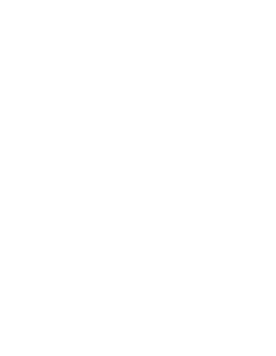 La Pavoni Europiccola uberwurfmutter