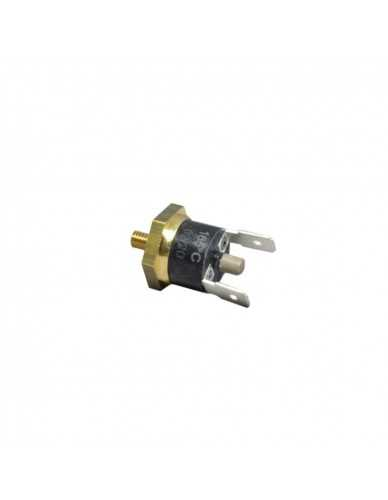 Sicherheits thermostat 165° M4X6 manual