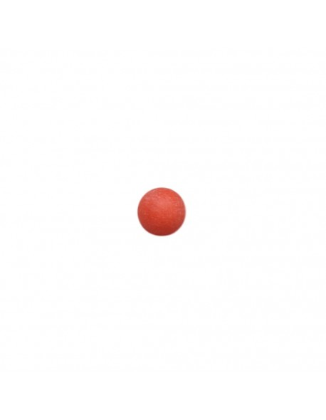 Level indicator red ball
