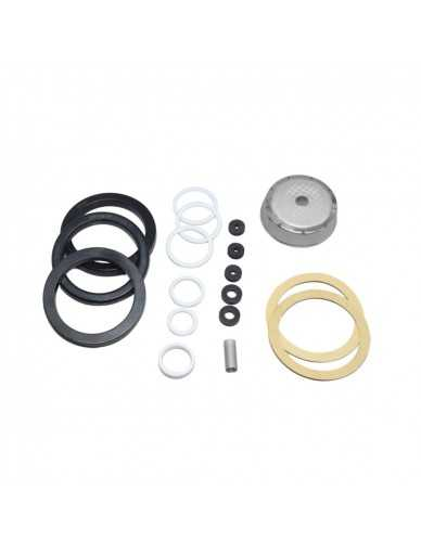 La Cimbali steam valve rebuild kit