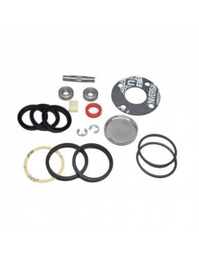 Astoria CMA lever group rebuild kit