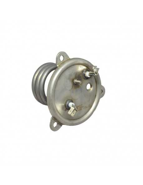 La Pavoni Europiccola heating element 1000W 230V