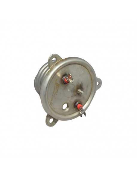 La Pavoni Europiccola heating element 1000W 120V