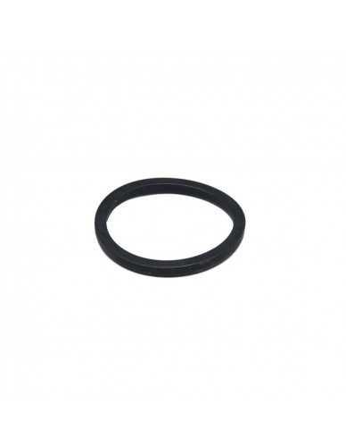 La Pavoni filterdrager pakking 60x50x5,5mm