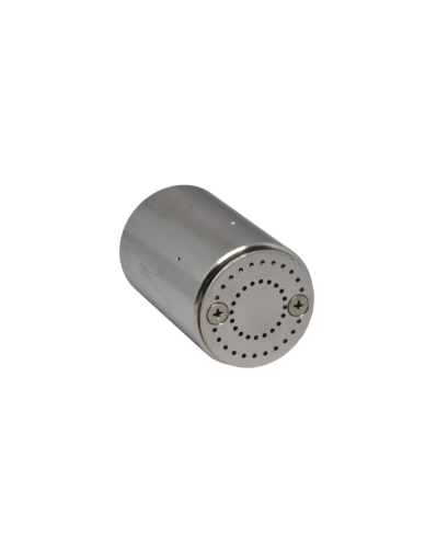 Gaggia lever group piston