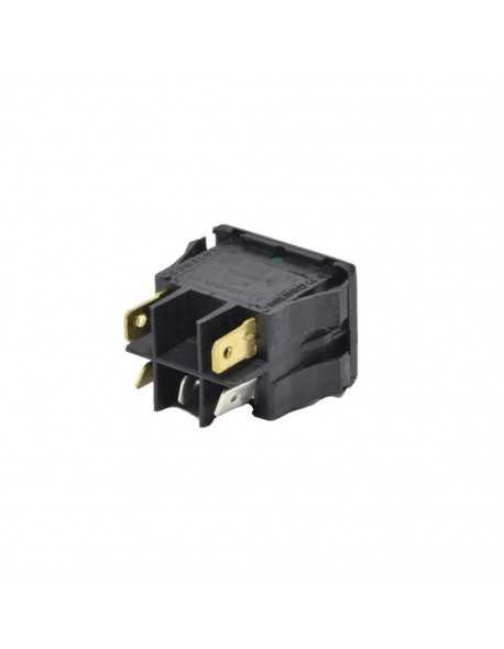 La Pavoni Europiccola switch + pilot light
