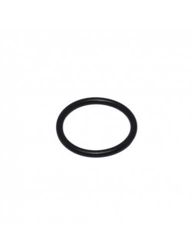La Pavoni Europiccola boiler cap o ring