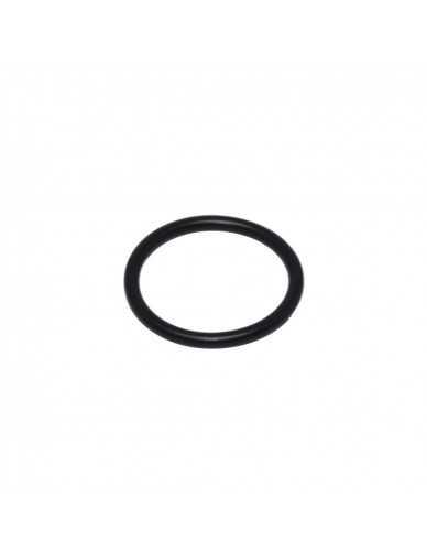 La Pavoni Europiccola boiler knop o ring