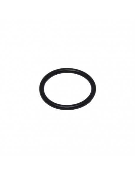 La Pavoni Europiccola verschlussdeckel o ring