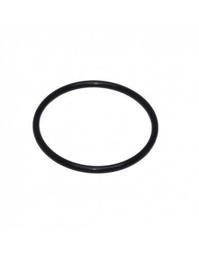 La Cimbali Liberty boiler gasket o ring