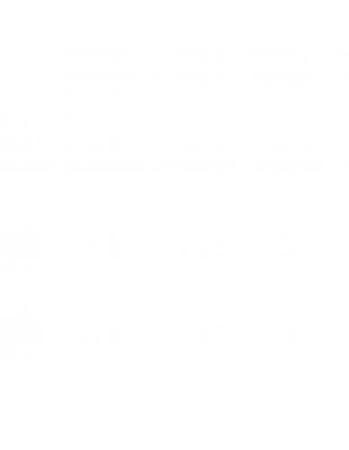 Gaggia filterholder gasket 73,5x57,5x8,5mm