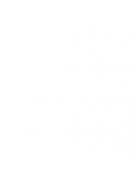 Gaggia filterdrager pakking 73,5x57,5x8,5mm