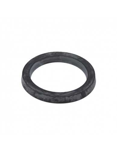 Conti piston gasket 66mm