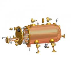 Vibiemme Replica boiler parts