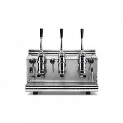 Victoria Arduino Athena 2012 - onderdelen