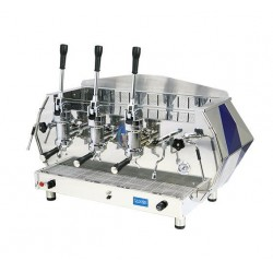 La Pavoni Diamante - spare parts