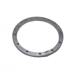 Ketel ring