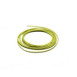 Elektronik kabel