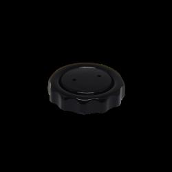 Water knop