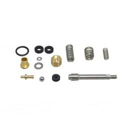 Water valve rebuild-kit