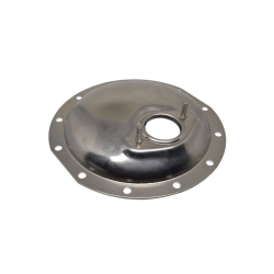 E61 - Boiler