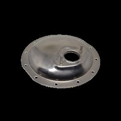 Faema E61 - Boiler parts