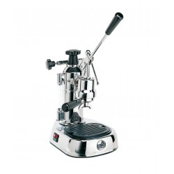 La Pavoni Europiccola - spare parts