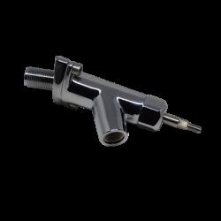 E61 - Steam/water valve