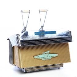 La Cimbali Gran Luce - spare parts