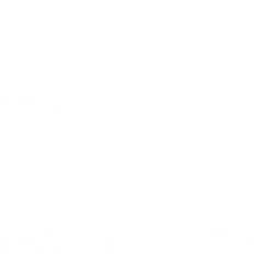 La Cimbali M15 dampf hahn