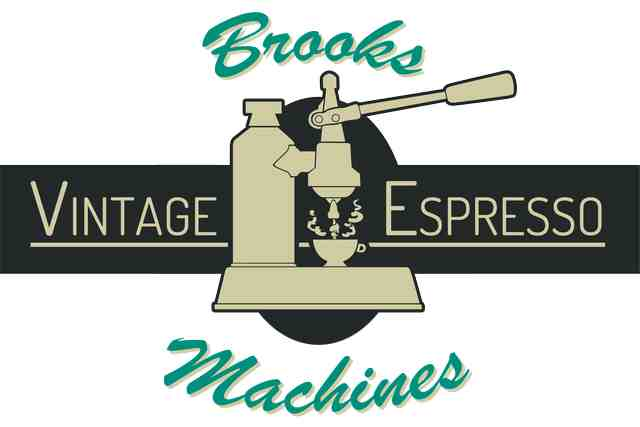 https://brooks-espressomachines.com/de/389-astoria-espresso-maschine-ersatzteile
