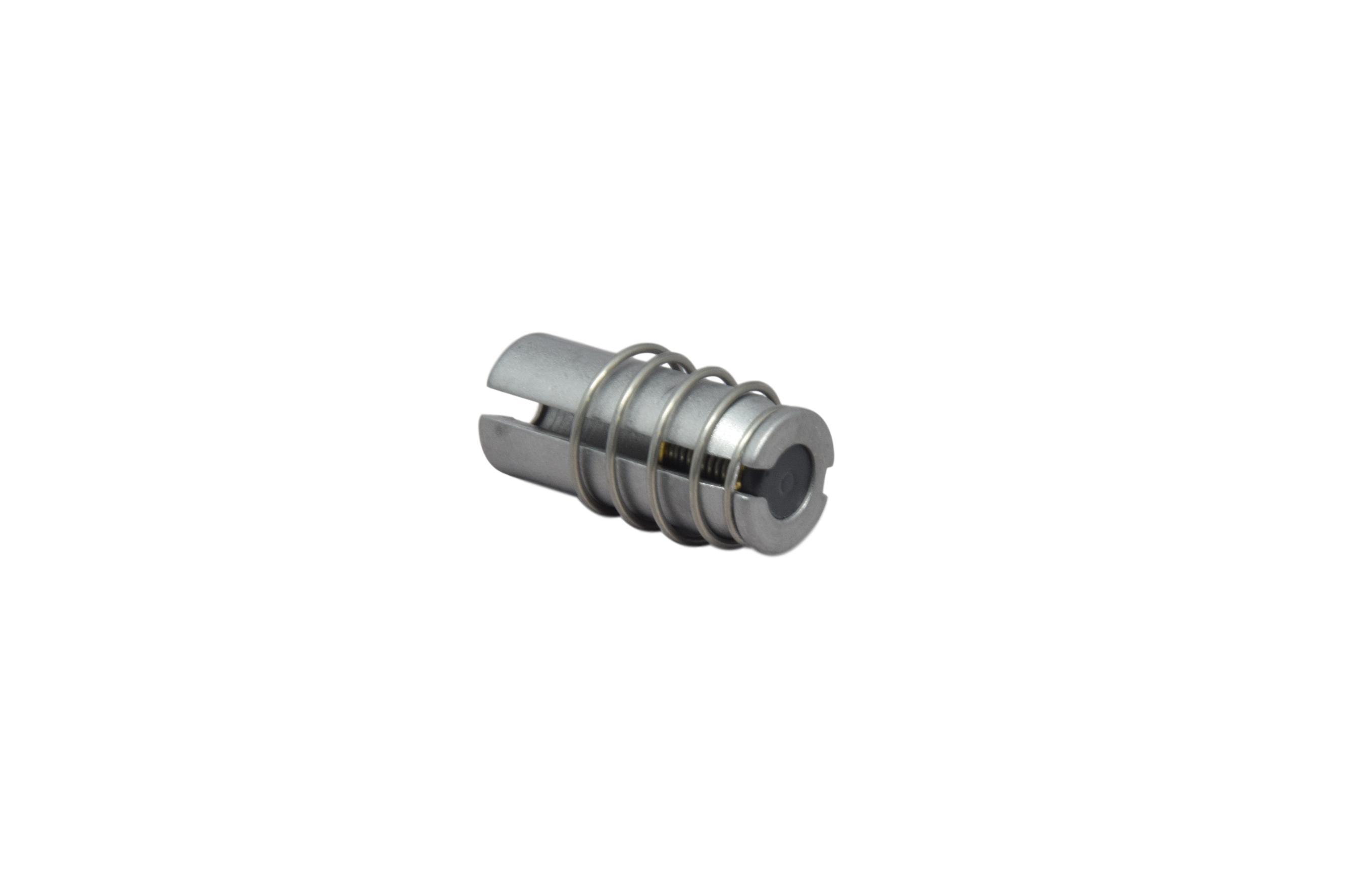 2 way solenoid valve plunger
