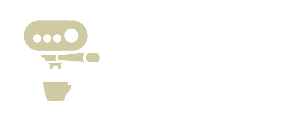 Brooks Espresso Machines